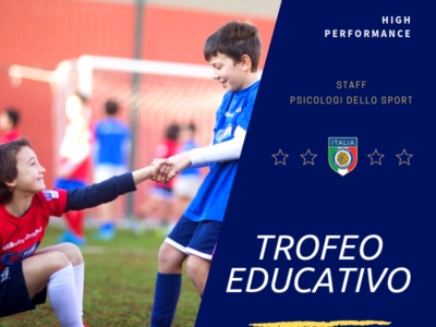 Trofeo Educativo